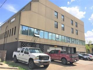 Edmonton Apartment Buildings for Sale - 35 Multi-Family ...