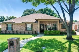Single Family en venta en 4213 Lake Vista Drive, Benbrook, TX, 76132