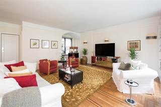 Condo for sale in 61 East 86th Street 44, Manhattan, NY, 10028
