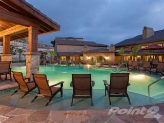 Houses & Apartments for Rent in Stone Oak TX - From $782 a month ...