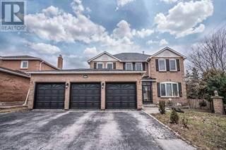 Single Family for sale in 95 MCCALLUM DR N, Richmond Hill, Ontario, L4C7T6