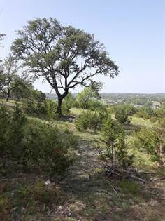 Lots And Land en venta en Roundabout Lane, Kerrville, TX, 78028