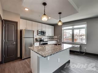 Apartment for rent in The Prescott, Columbus, OH, 43215