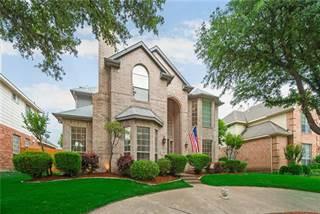 Single Family for sale in 3944 Sunflower Lane, Plano, TX, 75025