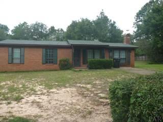 Single Family for sale in 5223 SPRINGDALE DR, Greater Point Baker, FL, 32570