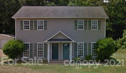Multifamily for sale in 2911 Bobwhite Circle, Wingate, NC, 28174