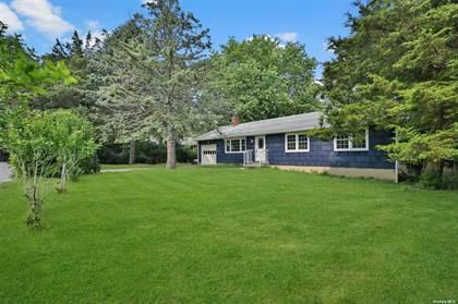 Propiedad residencial en venta en 18 Lillian Lane, Southampton, NY, 11968