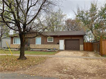 Single Family for sale in 534 MORRIS Avenue, Selkirk, Manitoba, R1A0W6