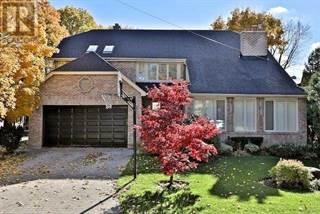 Single Family for sale in 5 ELDERBERRY CRT, Toronto, Ontario, M3H5X8