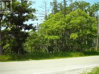 Land for sale in 00 Haldimand Road 70 ., Newmarket, Ontario