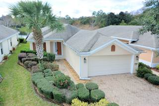 Residential for sale in 8982 TROPICAL BEND CIR, Jacksonville, FL, 32256