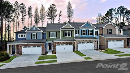 Multifamily for sale in 958 Haybeck Lane, Apex, NC, 27523