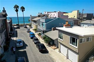Multi-family Home for sale in 27 66th Place, Long Beach, CA, 90803