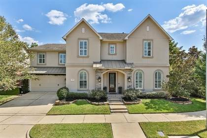 Residential Property for sale in 1719 Candlelight Place Drive, Houston, TX, 77018