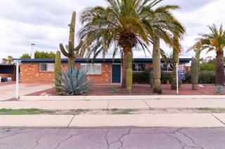 Single Family for sale in 8729 E Patterson Drive, Tucson, AZ, 85710