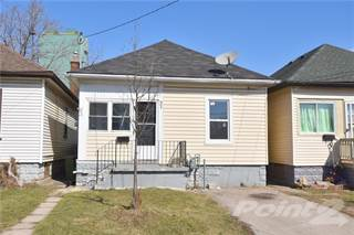 Residential Property for sale in 37 MCANULTY Boulevard, Hamilton, Ontario, L8H 3G8