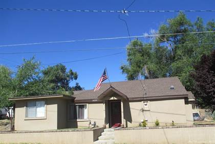 Residential Property for rent in 28299 Griffin Street, Tehachapi, CA, 93561
