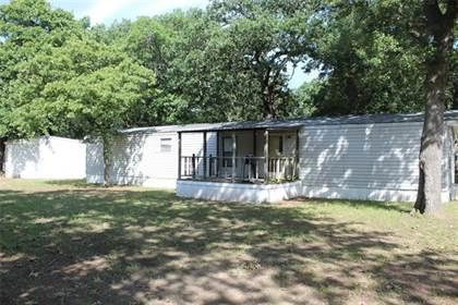 Residential Property for sale in 2961 Redbud Lane, Kingston, OK, 73439