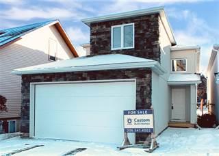 Residential Property for sale in 131A 108th STREET, Saskatoon, Saskatchewan, S7N 1P5