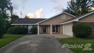 Residential Property for sale in 1203 Wisteria Lane, Long Beach, MS, 39560