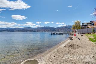 Residential Property for sale in 4177 Gellatly Road, West Kelowna, British Columbia, V4T 2K2