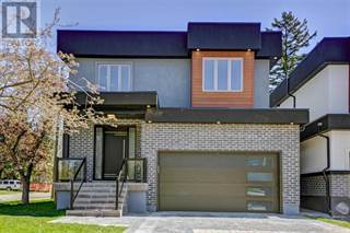 Single Family for sale in 115 BROOKLAWN AVE, Toronto, Ontario, M1M2P7