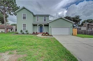 Single Family for sale in 9019 60TH AVENUE E, Bradenton, FL, 34202