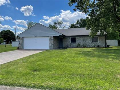 Residential Property for sale in 7942 Hearthstone Way, Indianapolis, IN, 46227