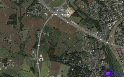 Lots And Land for sale in 00-008 Rineyville Road, Rineyville, KY, 40162