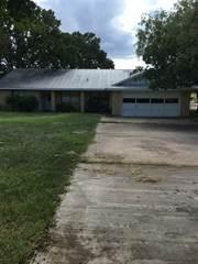 Single Family for sale in 200 Willow, Buchanan Dam, TX, 78609