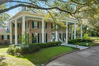 Single Family for sale in 208 GRAY OAK Drive, Picayune, MS, 39466