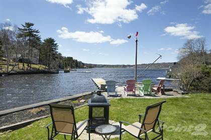 Residential Property for sale in 1171 Shore Drive Bedford NS, Bedford, Nova Scotia, B4A 2E5