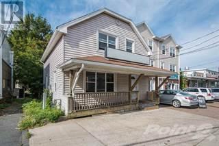 Multi-family Home for sale in 20 Titus Street, Fairview, Nova Scotia