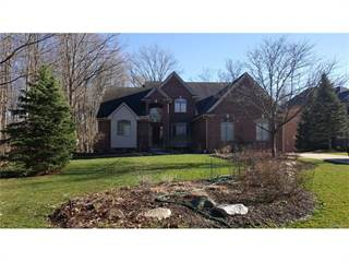 Single Family for sale in 30425 MUNGER Drive, Livonia, MI, 48154