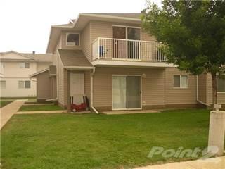Condo for sale in 11018 106 Avenue 105B, Grande Prairie, Alberta