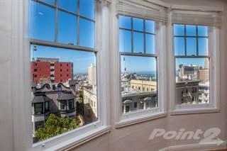 Apartment for rent in 845 CALIFORNIA Apartments & Suites - 1 Studio 1 Bath Furnished Suite, San Francisco, CA, 94108