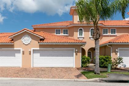 Residential Property for sale in 1271 Etruscan Way 110, Indian Harbour Beach, FL, 32937