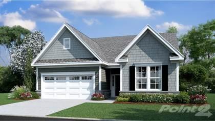 Singlefamily for sale in 6 Chesterton Court, Jersey Shore, NJ, 08005
