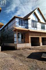 Single Family for sale in 17 STANLEY STREET, Collingwood, Ontario, L9Y0G7