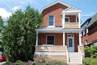 Single Family for sale in 5 CHESLEY STREET, Ottawa, Ontario
