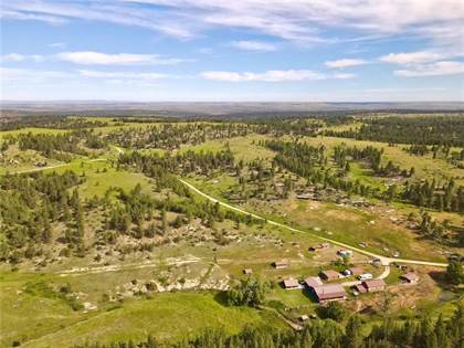 Farm And Agriculture for sale in 342 Bender Rd, Roundup, MT, 59072