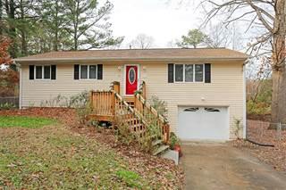 Single Family for sale in 907 Christine Circle, Newport News, VA, 23608