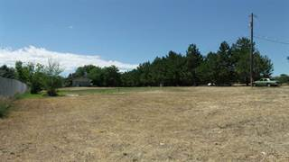 Land for sale in 1475 E Franklin Rd, Meridian, ID, 83642