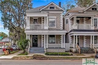 Multi-family Home for sale in 1902 Barnard Street, Savannah, GA, 31401