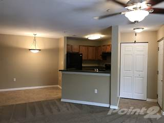 Apartment for rent in Lago Del Sol - Three Bedroom Renovated, Harlem Heights, FL, 33908