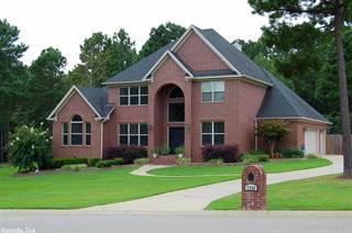 salem single family homes 7 single family homes for sale