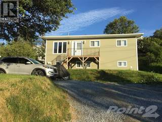 Single Family for sale in 100 HUMBER Road, Corner Brook, Newfoundland and Labrador