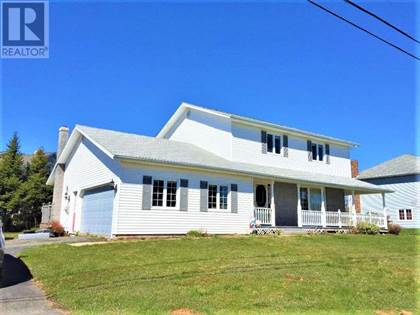 Single Family for sale in 16 Liberty Crescent, Charlottetown, Prince Edward Island, C1E1Y7