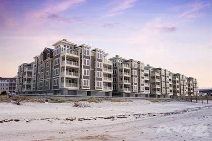 Multifamily for sale in 2301 Point Chesapeake Way, Virginia Beach, VA, 23451
