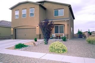 Single Family for sale in 2802 Bayas Road SE, Rio Rancho, NM, 87124